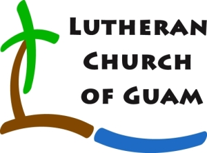 Lutheran Church of Guam